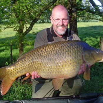 Tony-with-a-37lbs-common