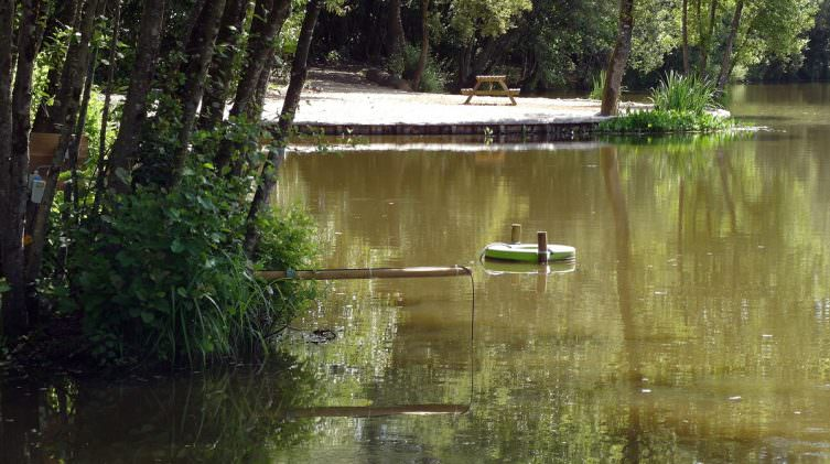 aerator-control-system-for-lakes