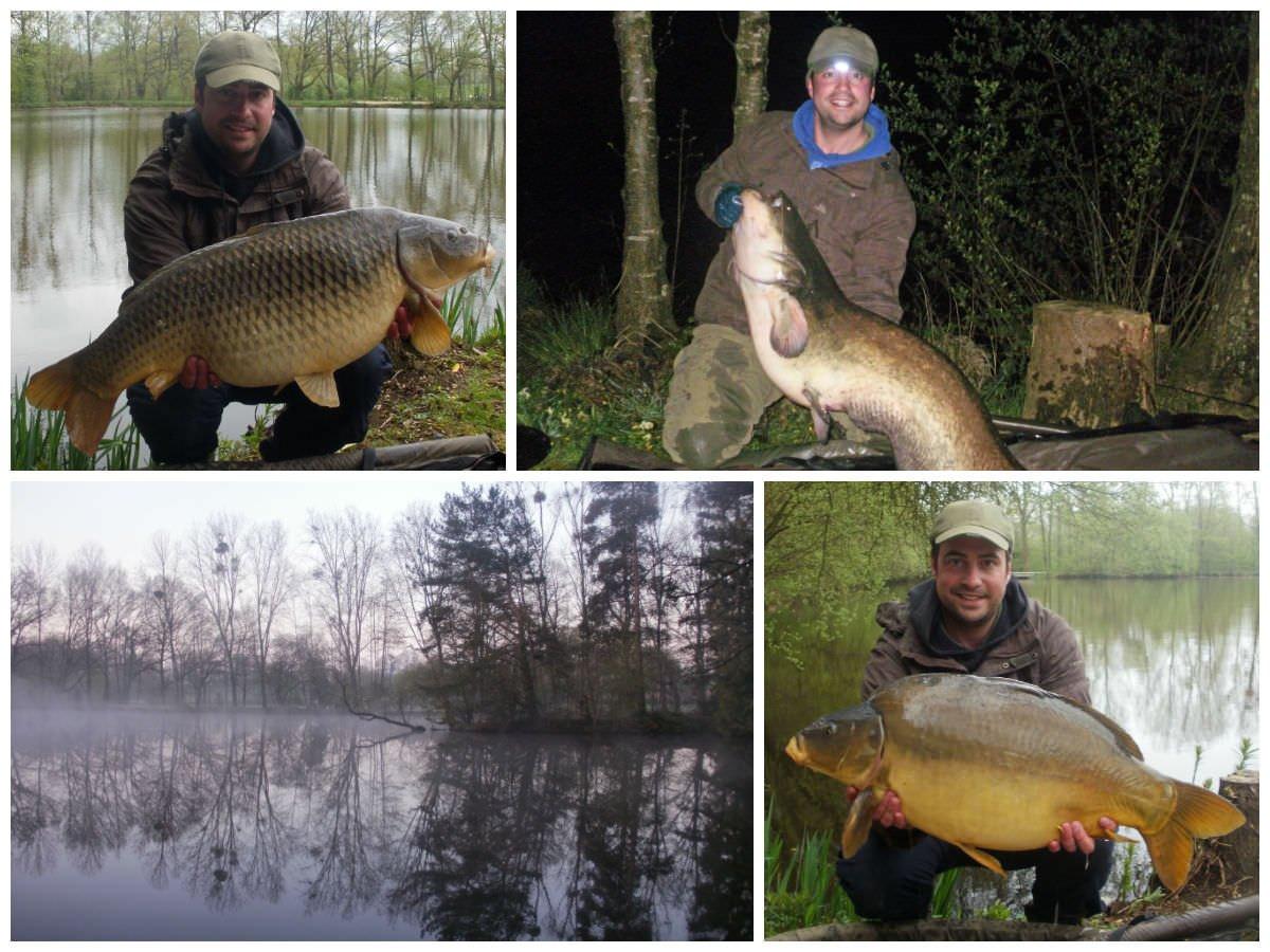 andy-carp-fishing
