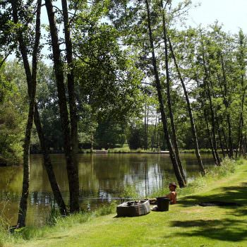 angler carp fishing holidays in france