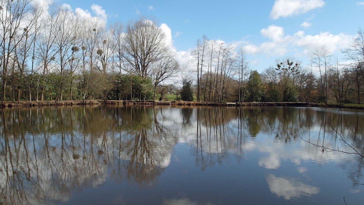 beausoleil-lake-in-late-winter