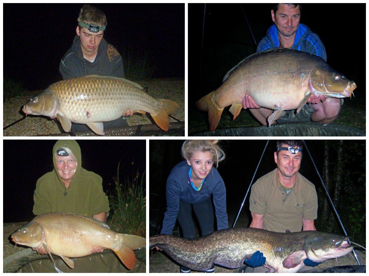 carp-fishing-france-family-summer