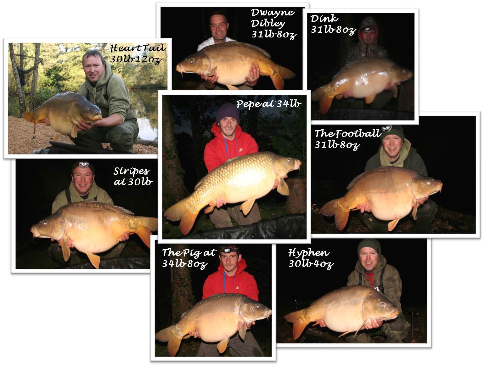 carp-fishing-france-winter