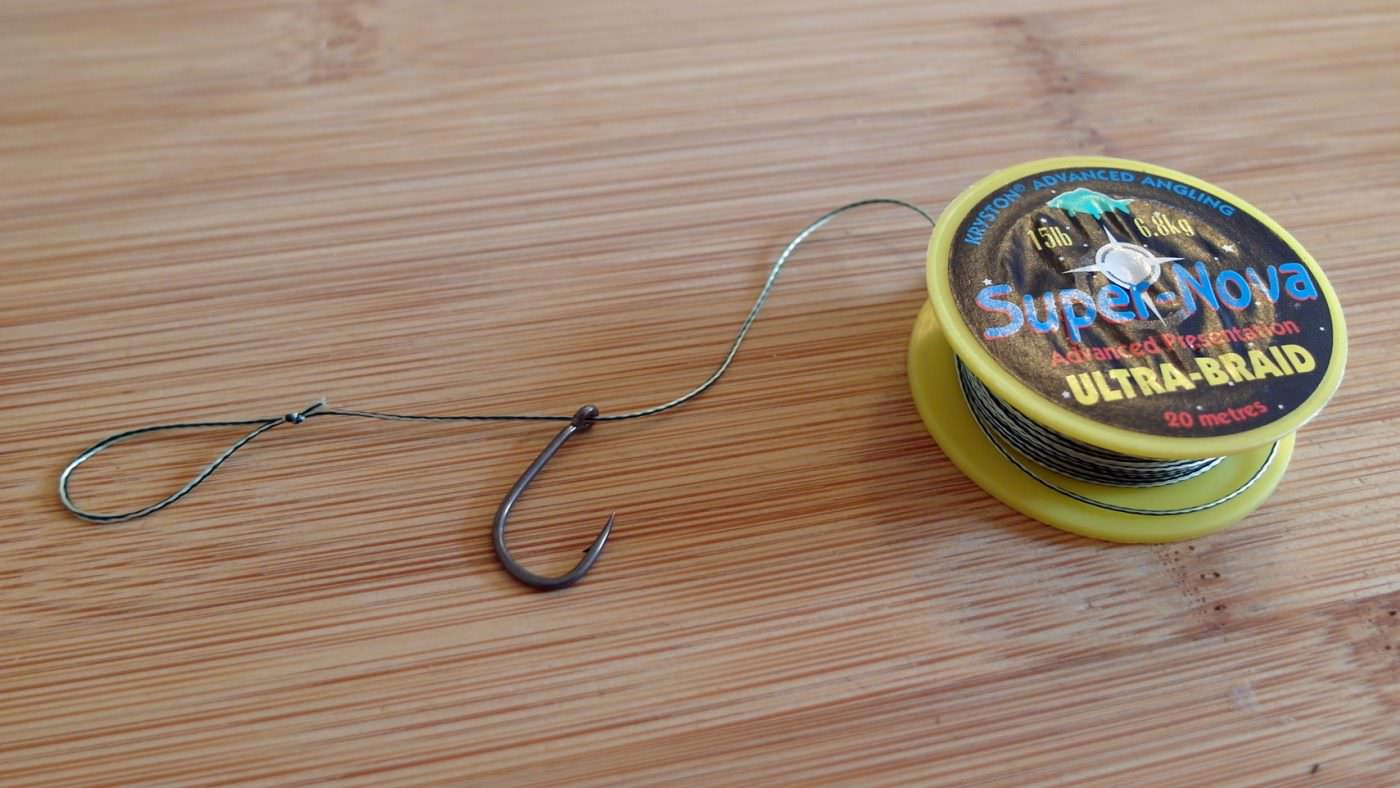 how-to-tie-a-river-carp-rig-1
