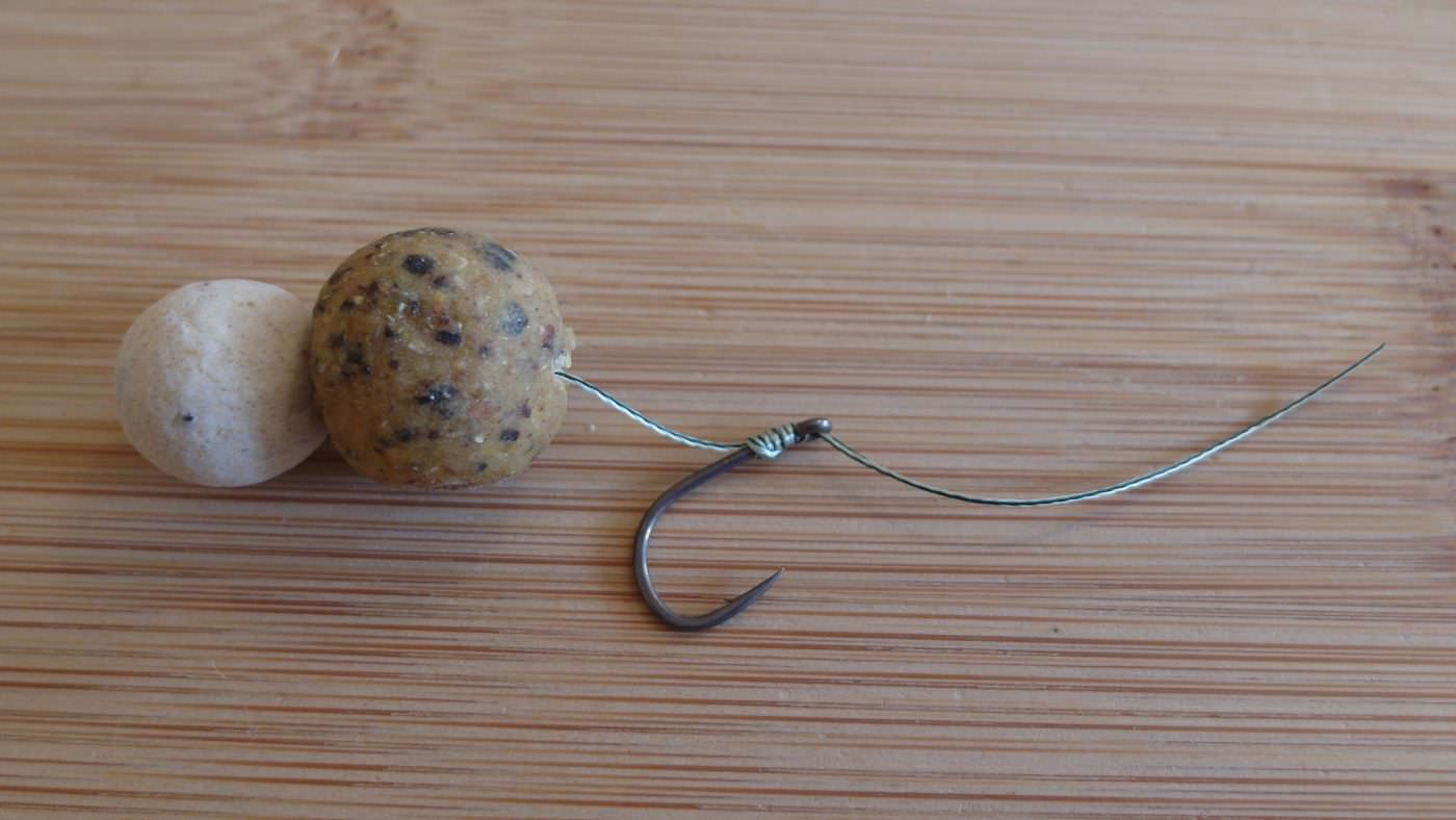 how-to-tie-a-river-carp-rig-2