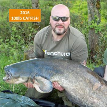 vinnie-with-100lb-catfish-april-2016