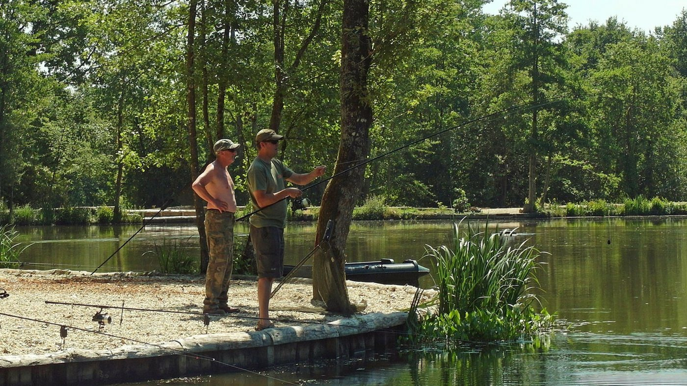 anglers-carp-fishing-tuition-in-france
