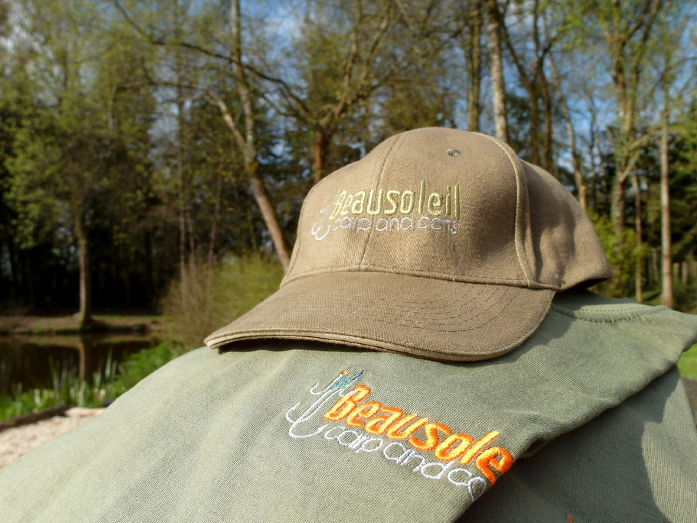 hats-t-shirts-and-hoodies-from-beausoleil