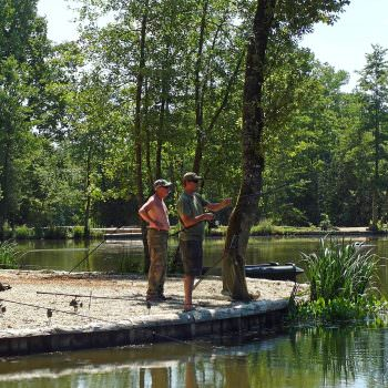 tuition-for-carp-fishing-in-france