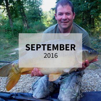 september-2016-carp-fishing-in-france