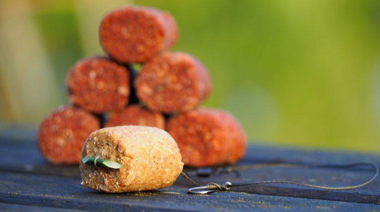 beausoleil nuggets