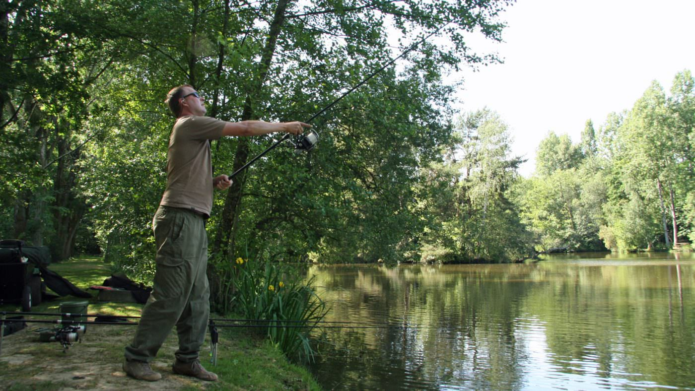casting-tips-carp-fishing