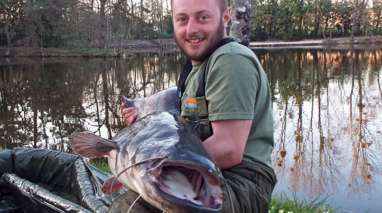 Dan-with-a-68lb-catfish