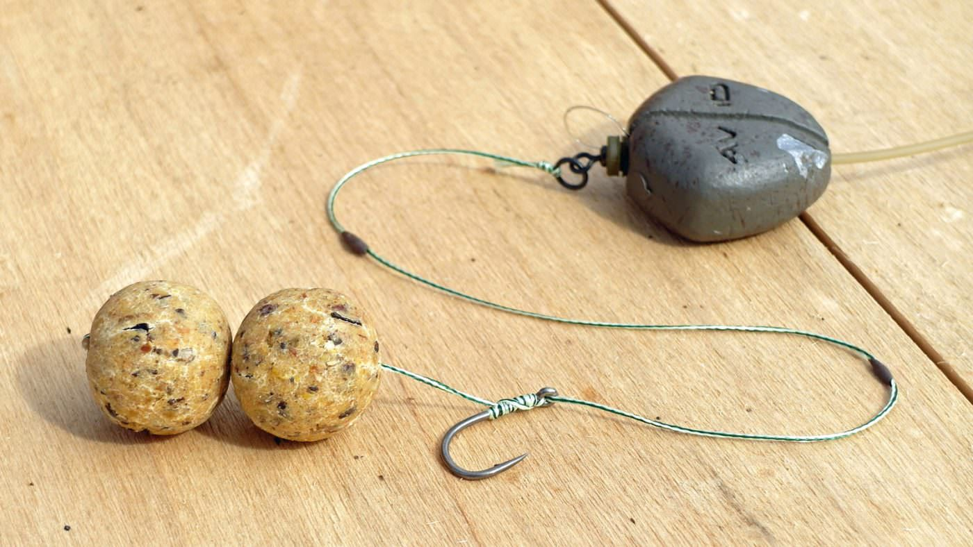 My-standard-inline-running-rig-for-fishing-a-lake