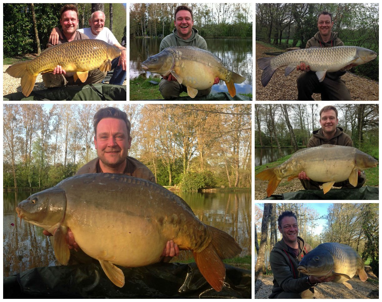 april-carp-fishing-holidays-catches