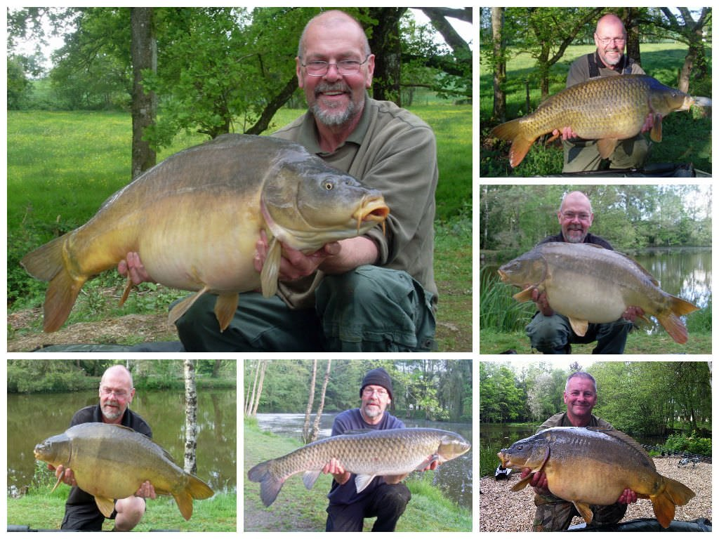 carp-catches-in-may-on-fishing-holidays