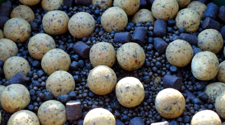 carp-fishing-france-boilies-pellets-mix