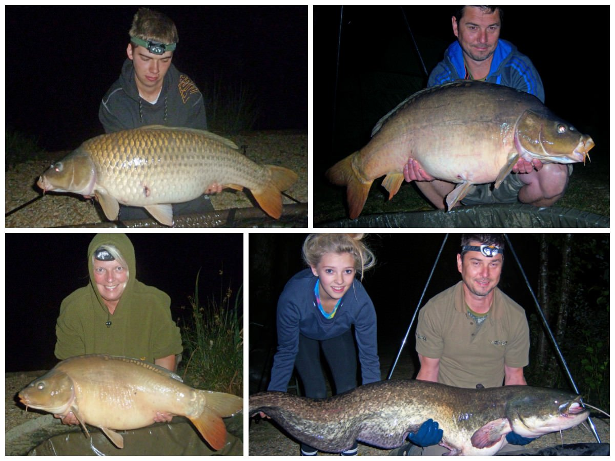 carp-fishing-france-family-summer