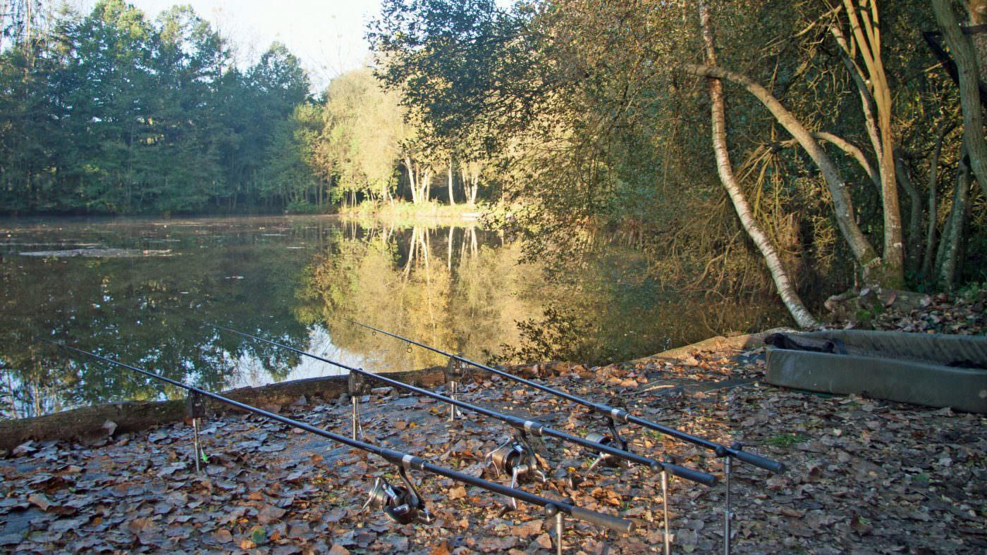 carp-fishing-france-october-winter
