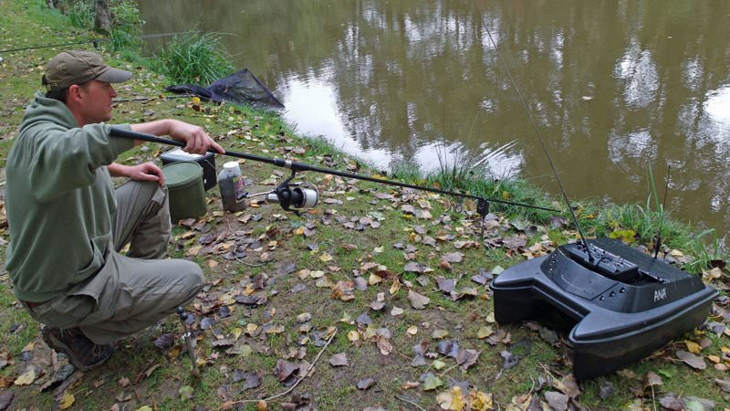carp-fishing-france-sinking-line-hd