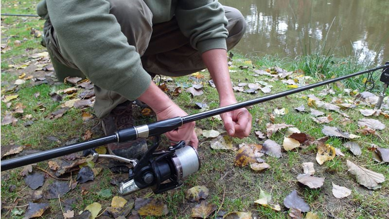 carp-fishing-france-tight-clutch