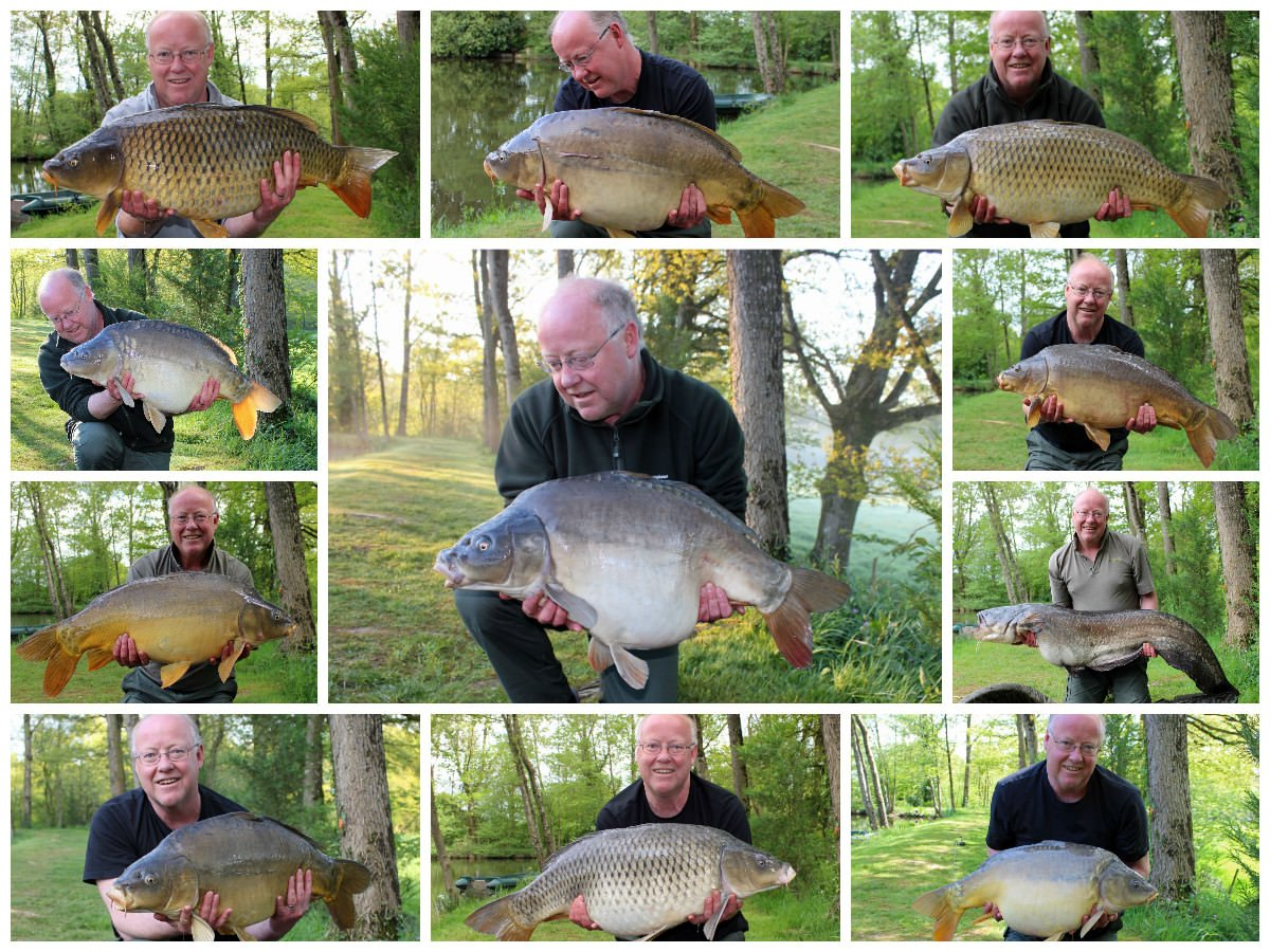 carp-fishing-north-france-spring-steve