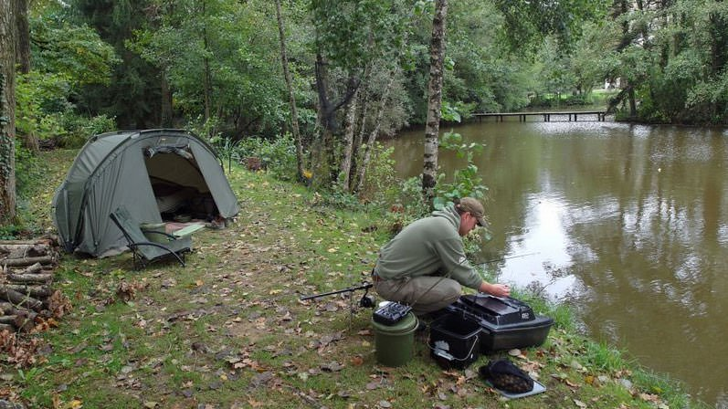 carp-fishing-tactics-in-the-autumn