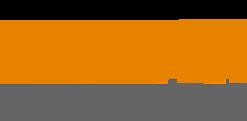 beausoleil carp and catfish fishing holidays logo