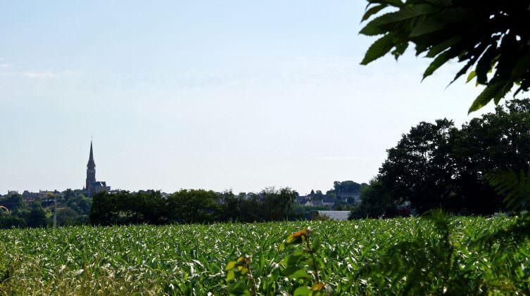 view-of-mayenne-countryside