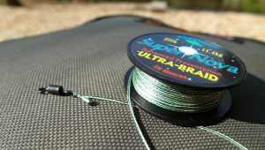 best-hooklink-material-for-carp-fishing